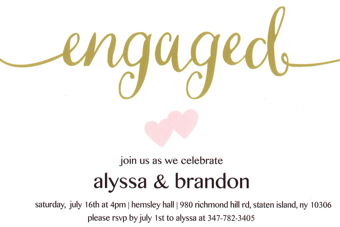 Engagement Invite.jpg